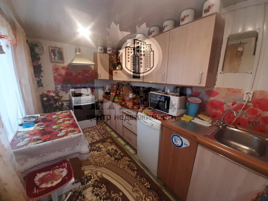 г. Ревда, ул. Весенняя (городской округ Ревда) - фото комнаты (5)
