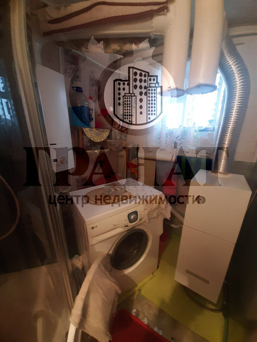 г. Ревда, ул. Весенняя (городской округ Ревда) - фото комнаты (6)