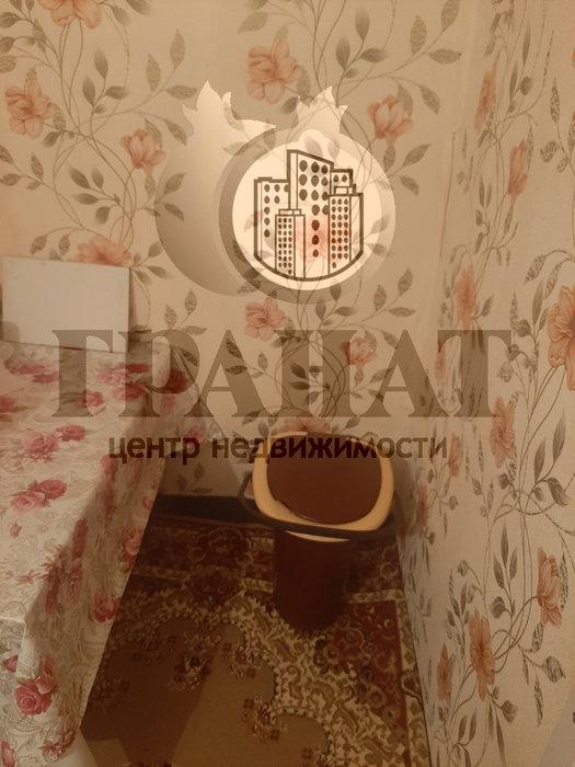 г. Ревда, ул. Весенняя (городской округ Ревда) - фото комнаты (7)
