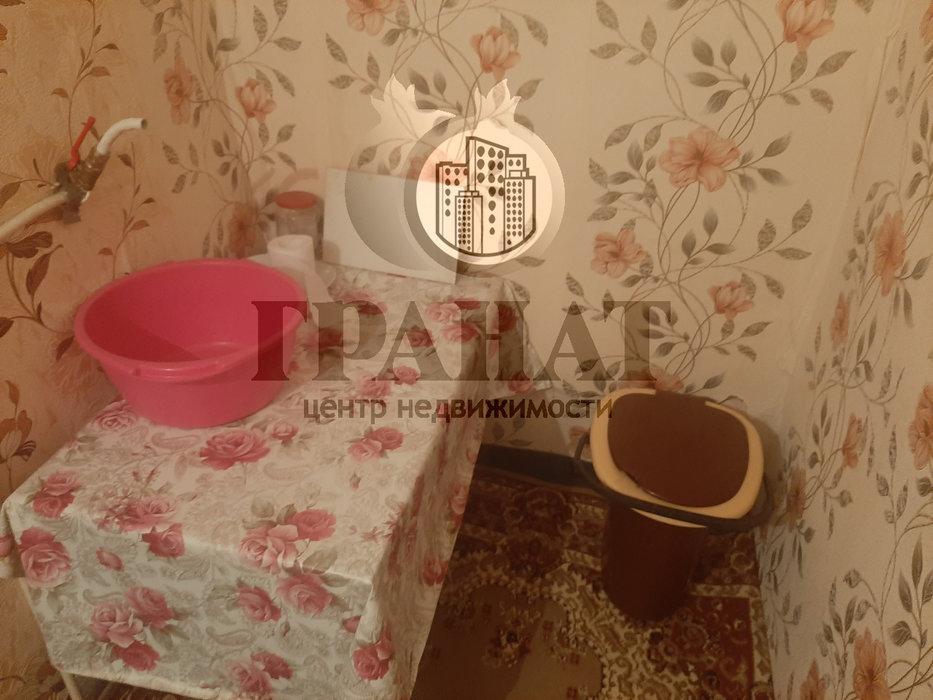 г. Ревда, ул. Весенняя (городской округ Ревда) - фото комнаты (8)