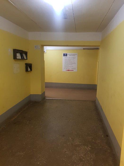 Екатеринбург, ул. Машиностроителей, 33 (Уралмаш) - фото комнаты (5)