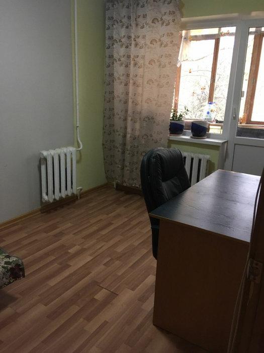 Екатеринбург, ул. Посадская, 40/2 (Юго-Западный) - фото квартиры (1)