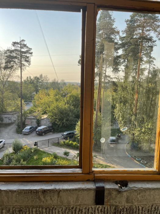 Екатеринбург, ул. Кунарская, 63 (Старая Сортировка) - фото квартиры (5)