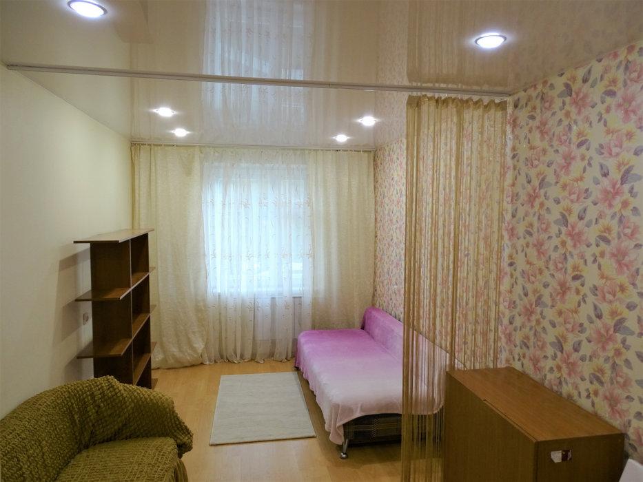 Екатеринбург, ул. Вилонова, 6 (Пионерский) - фото комнаты (2)