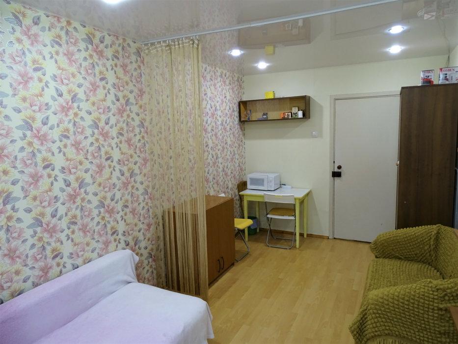 Екатеринбург, ул. Вилонова, 6 (Пионерский) - фото комнаты (3)