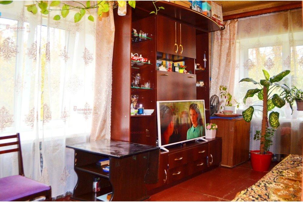 Екатеринбург, ул. Энергетиков, 5 (Вторчермет) - фото комнаты (6)
