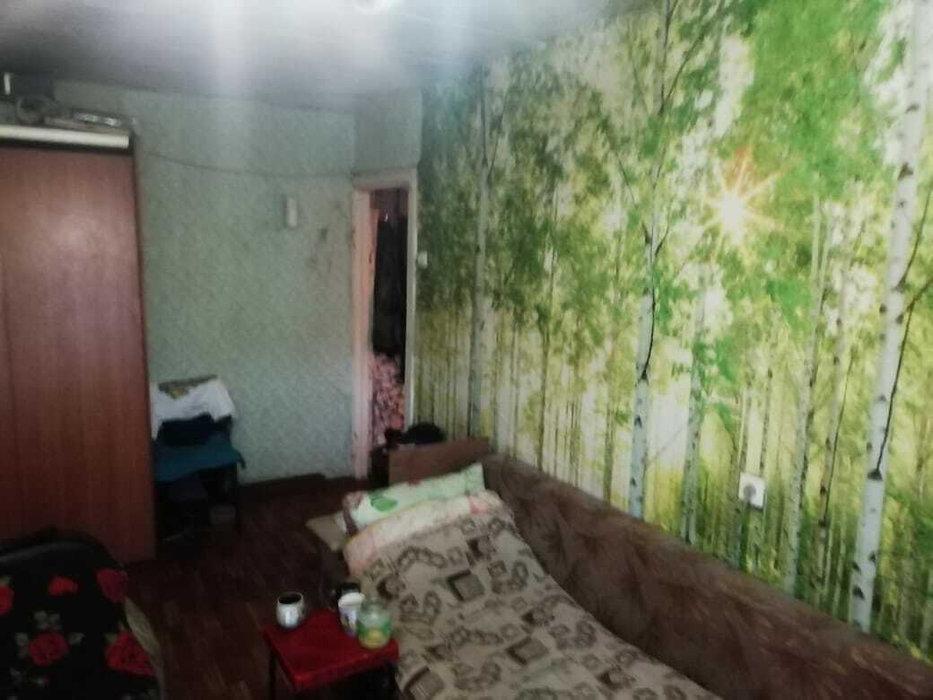 Екатеринбург, ул. Серафимы Дерябиной, 27 (Юго-Западный) - фото квартиры (4)