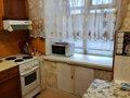 Аренда квартиры: Екатеринбург, ул. Уральская, 80 (Пионерский) - Фото 5