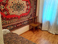 Аренда квартиры: Екатеринбург, ул. Уральская, 80 (Пионерский) - Фото 8