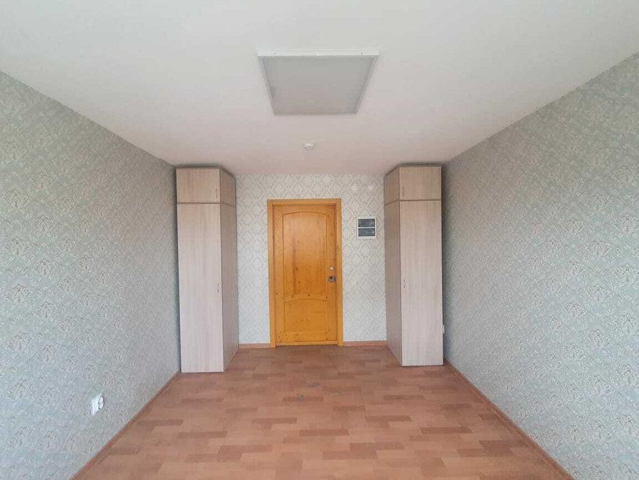 г. Нижний Тагил, ул. Гвардейская, 23 (городской округ Нижний Тагил) - фото комнаты (5)