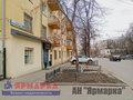 Продажа торговых площадей: Екатеринбург, ул. Розы Люксембург, 59 (Центр) - Фото 1