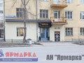 Продажа торговых площадей: Екатеринбург, ул. Розы Люксембург, 59 (Центр) - Фото 2