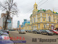 Продажа торговых площадей: Екатеринбург, ул. Розы Люксембург, 59 (Центр) - Фото 4