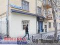 Продажа торговых площадей: Екатеринбург, ул. Розы Люксембург, 59 (Центр) - Фото 5