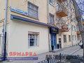 Продажа торговых площадей: Екатеринбург, ул. Розы Люксембург, 59 (Центр) - Фото 6