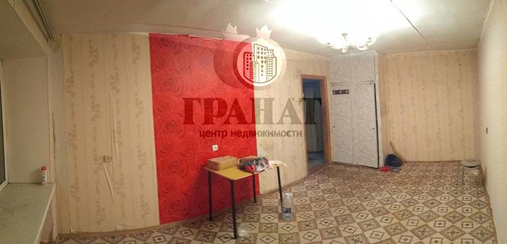 Екатеринбург, ул. Дагестанская, 32 (Химмаш) - фото комнаты (1)