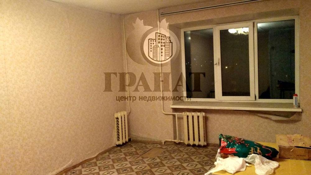 Екатеринбург, ул. Дагестанская, 32 (Химмаш) - фото комнаты (3)