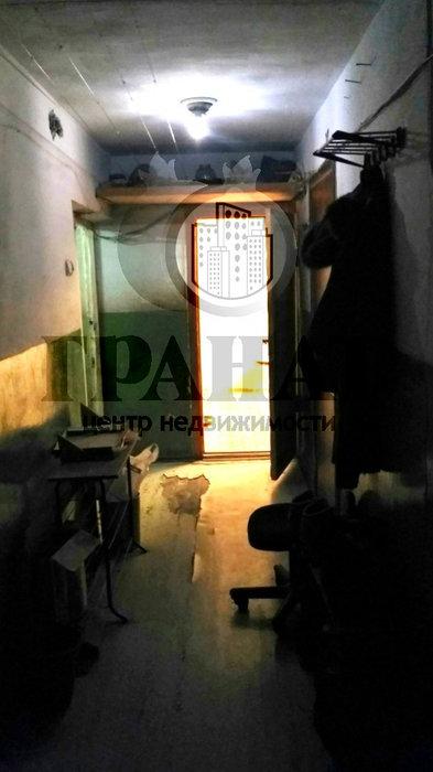 Екатеринбург, ул. Дагестанская, 32 (Химмаш) - фото комнаты (6)