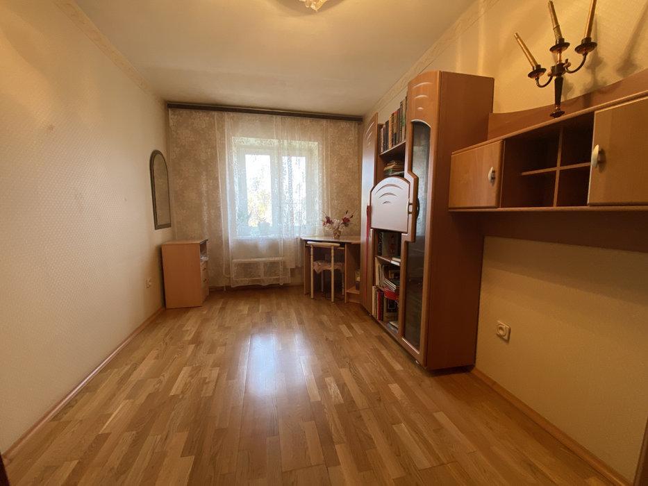 Екатеринбург, ул. Мира, 8 (Втузгородок) - фото квартиры (6)