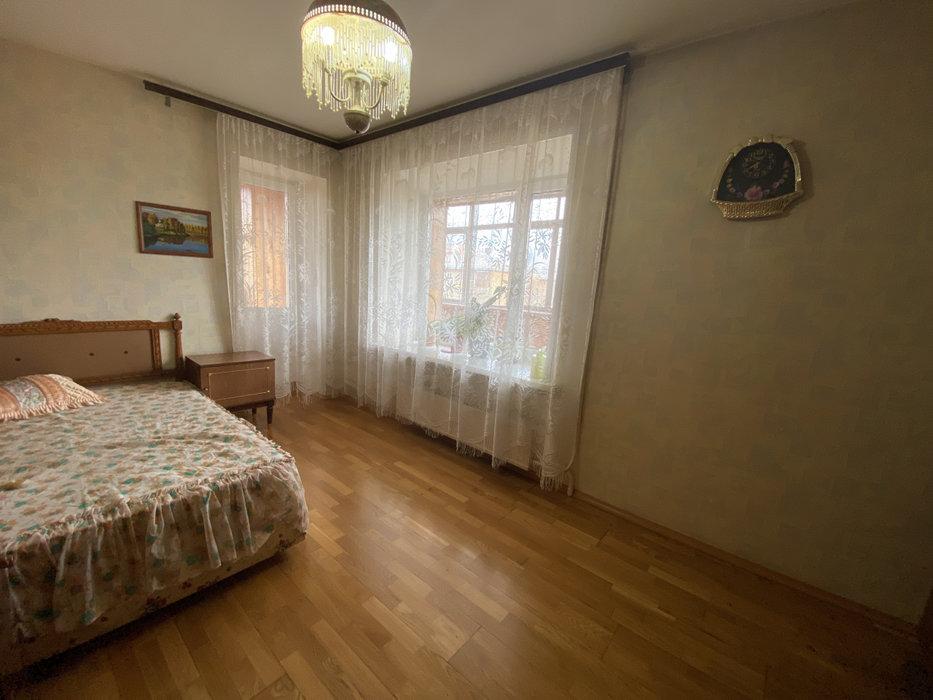 Екатеринбург, ул. Мира, 8 (Втузгородок) - фото квартиры (8)