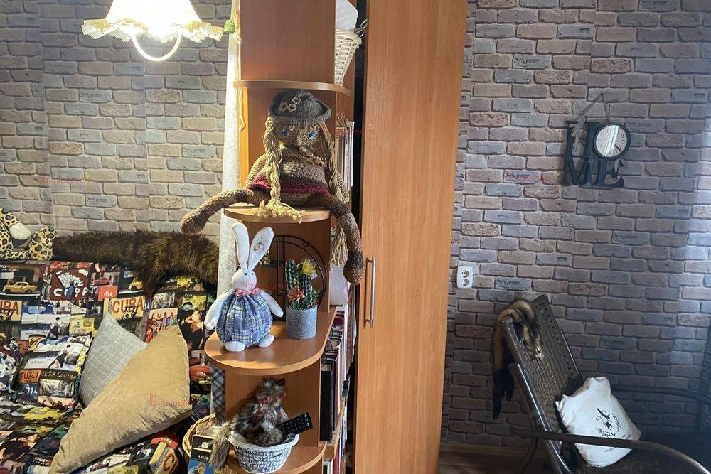 Екатеринбург, ул. Техническая, 51 (Старая Сортировка) - фото квартиры (6)