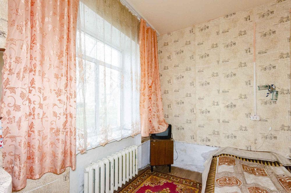 Екатеринбург, ул. Селькоровская, 64 (Вторчермет) - фото комнаты (3)