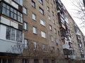 Аренда квартиры: Екатеринбург, ул. Куйбышева, 96 (Шарташский рынок) - Фото 7
