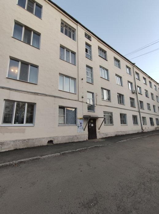 Екатеринбург, ул. Ильича, 9 (Уралмаш) - фото комнаты (2)