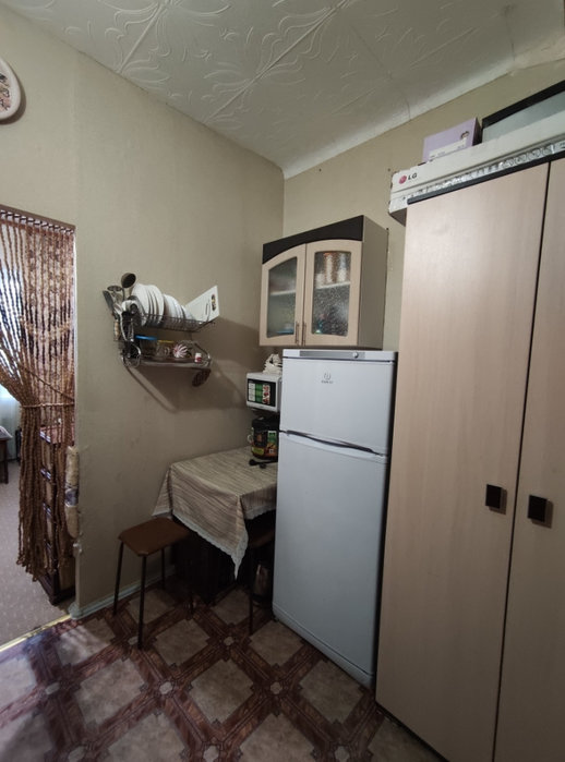 Екатеринбург, ул. Ильича, 9 (Уралмаш) - фото комнаты (5)