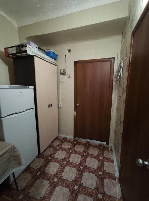 Екатеринбург, ул. Ильича, 9 (Уралмаш) - фото комнаты (6)