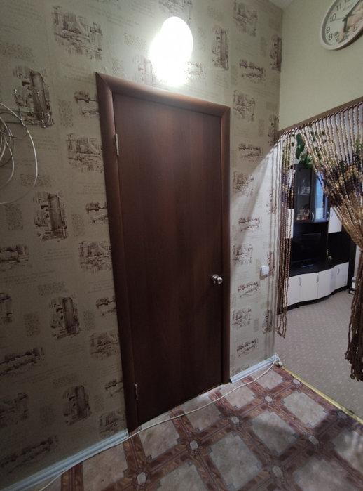 Екатеринбург, ул. Ильича, 9 (Уралмаш) - фото комнаты (7)