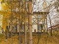 Продажа земельного участка: д. Большое Седельниково, ул. Кленовая, 1 (городской округ Сысертский) - Фото 6