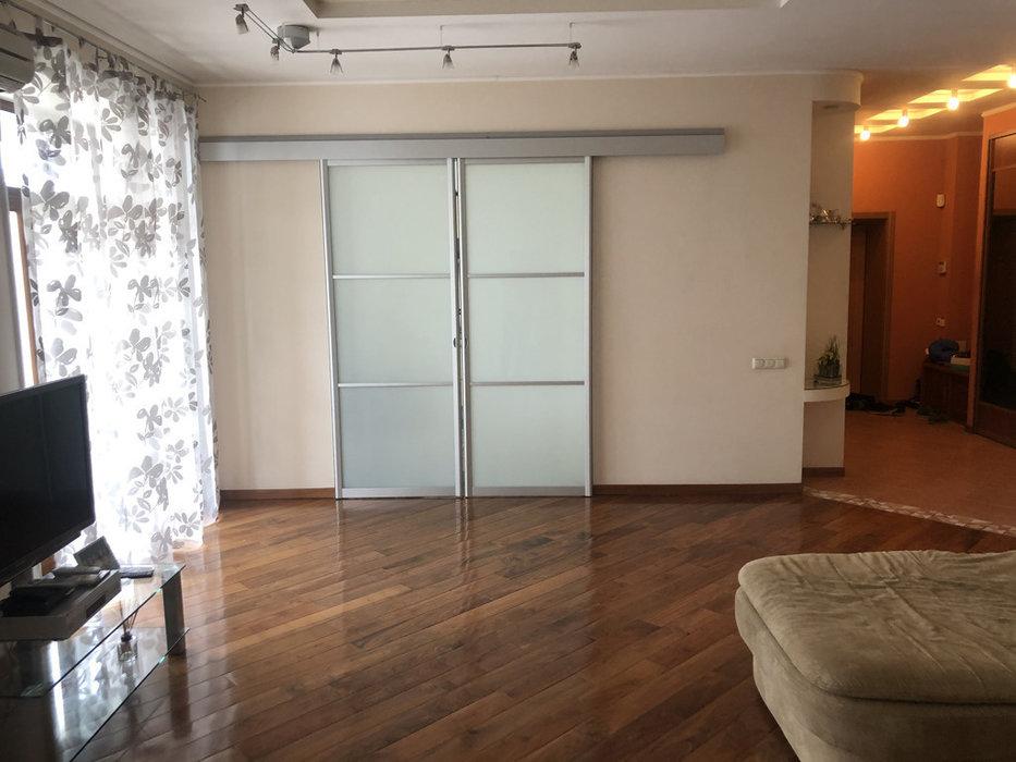 Екатеринбург, ул. Шевелева, 8 (ВИЗ) - фото квартиры (3)