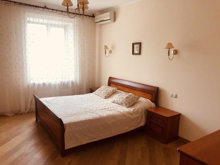 Екатеринбург, ул. Шевелева, 8 (ВИЗ) - фото квартиры (8)