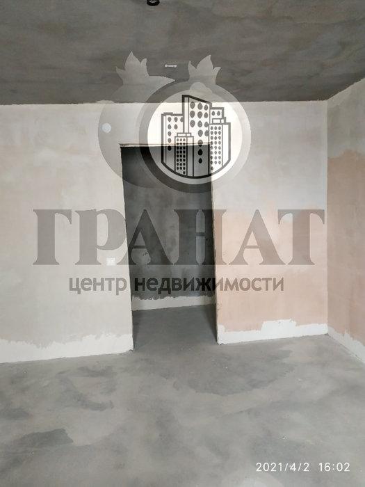 Екатеринбург, ул. Рощинская, 44 (Уктус) - фото квартиры (4)
