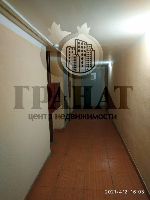 Екатеринбург, ул. Рощинская, 44 (Уктус) - фото квартиры (5)