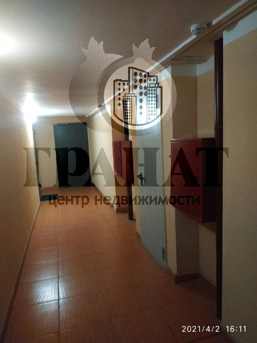 Екатеринбург, ул. Рощинская, 44 (Уктус) - фото квартиры (6)
