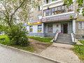 Продажа офиса: Екатеринбург, ул. Денисова-Уральского, 5 (Юго-Западный) - Фото 2