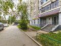 Продажа офиса: Екатеринбург, ул. Денисова-Уральского, 5 (Юго-Западный) - Фото 3
