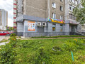 Продажа офиса: Екатеринбург, ул. Денисова-Уральского, 5 (Юго-Западный) - Фото 4
