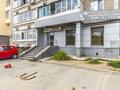 Продажа офиса: Екатеринбург, ул. Денисова-Уральского, 5 (Юго-Западный) - Фото 5