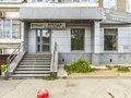 Продажа офиса: Екатеринбург, ул. Денисова-Уральского, 5 (Юго-Западный) - Фото 7