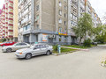 Продажа торговых площадей: Екатеринбург, ул. Денисова-Уральского, 5 (Юго-Западный) - Фото 1