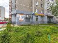 Продажа торговых площадей: Екатеринбург, ул. Денисова-Уральского, 5 (Юго-Западный) - Фото 4