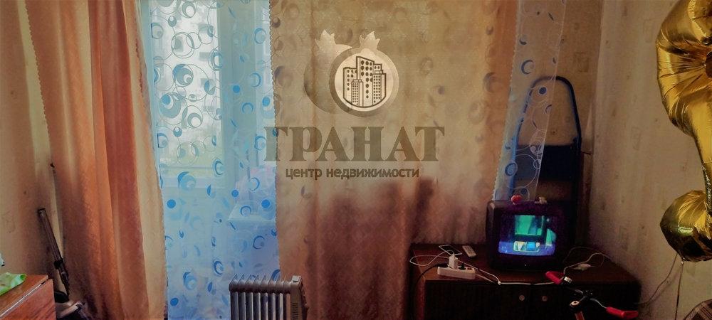 Екатеринбург, ул. Таганская, 24/2 (Эльмаш) - фото квартиры (2)
