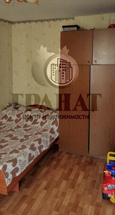 Екатеринбург, ул. Таганская, 24/2 (Эльмаш) - фото квартиры (4)