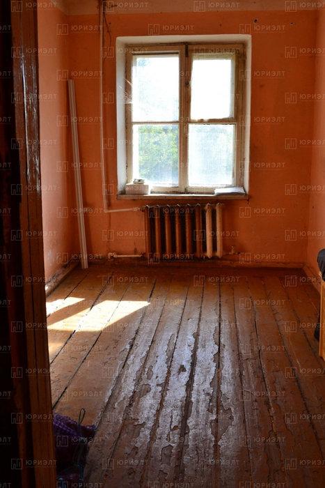 г. Нижний Тагил, ул. улица Чайковского, 32 (городской округ Нижний Тагил) - фото комнаты (1)