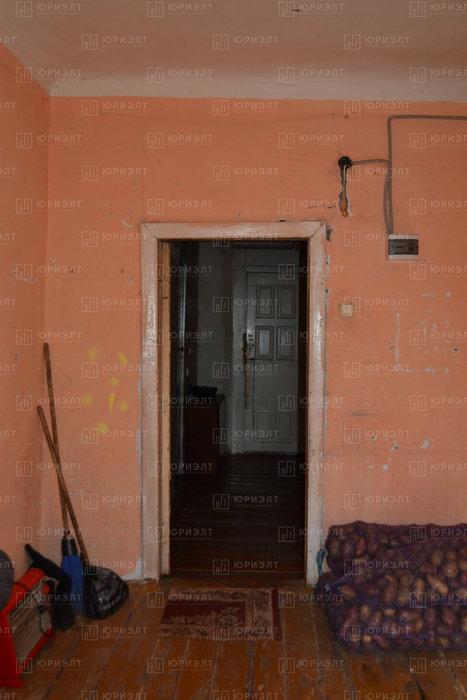 г. Нижний Тагил, ул. улица Чайковского, 32 (городской округ Нижний Тагил) - фото комнаты (2)