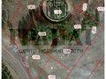 Продажа земельного участка: г. Ревда, ул. Апрельская, 45 (городской округ Ревда) - Фото 7