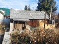 Продажа земельного участка: п. Сарапулка, ул. Калинина, 69 (городской округ Березовский) - Фото 4